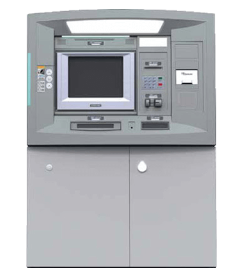 Bank Security & Equipment Suppliers